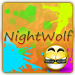 Nightwolf777